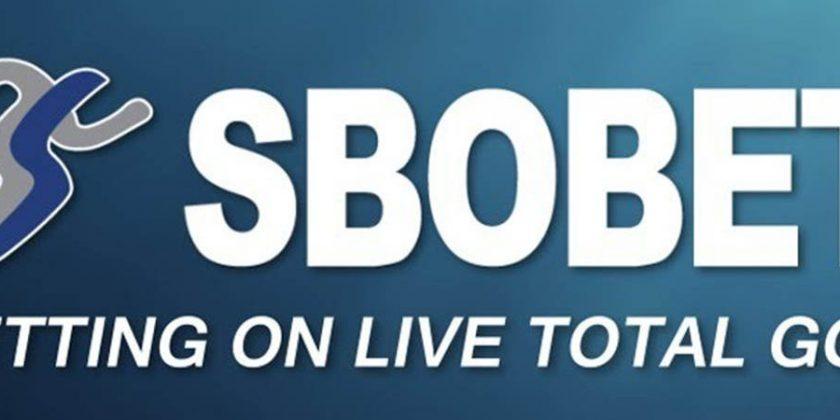 Situs Agen SBOBET Terpercaya Online